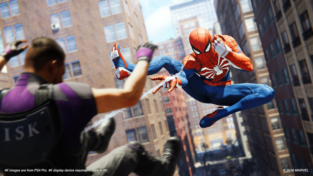 Spider-Man_PS4_Web.jpg