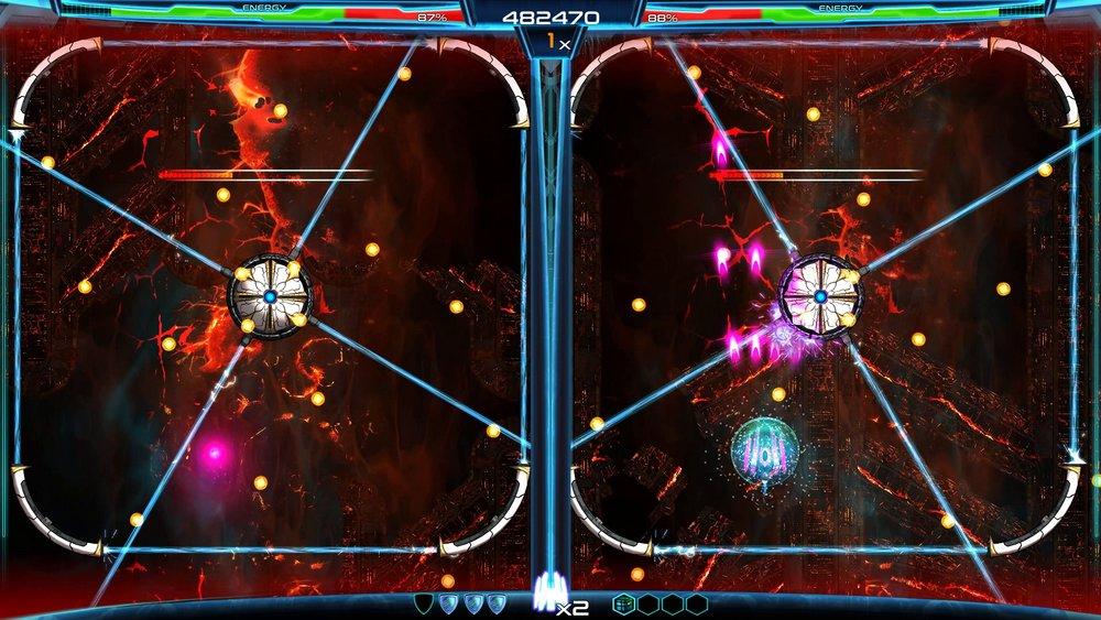 dimensiondrive_x1_03.jpg