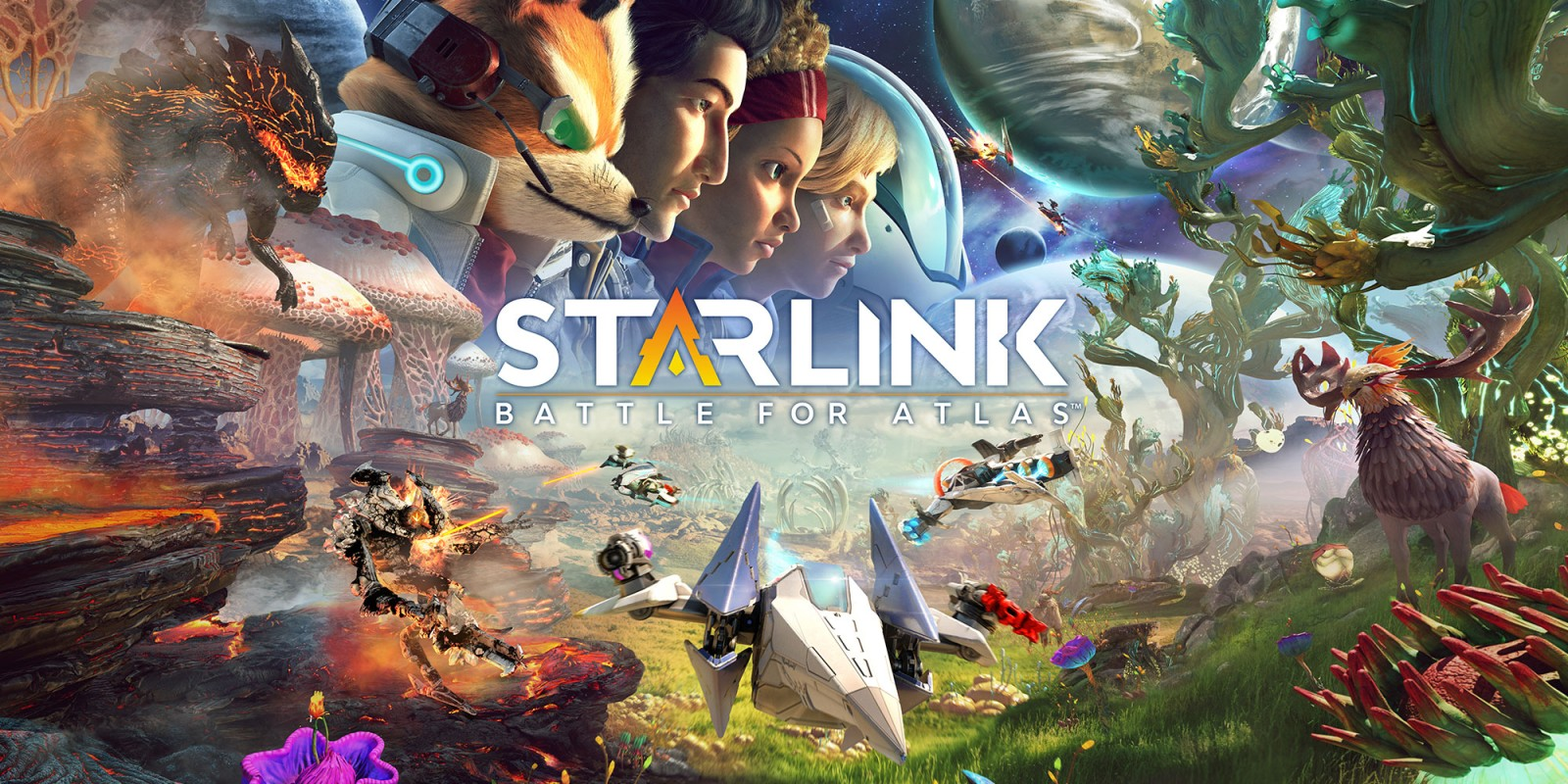Starlink Battle For Atlas Preview Darkstation
