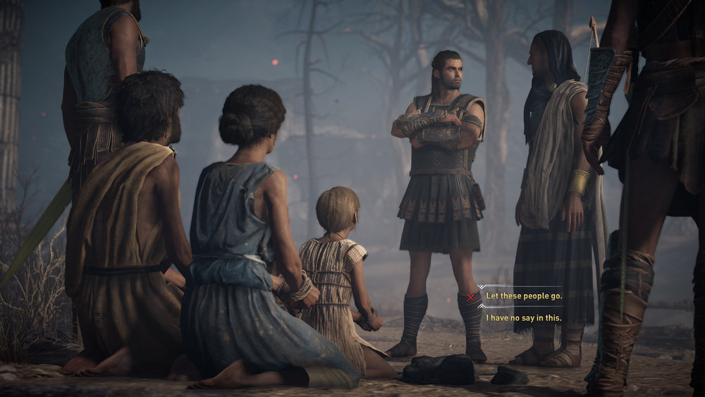 AssassinsCreedOdyssey_PS4_Reviews5.jpg.jpg