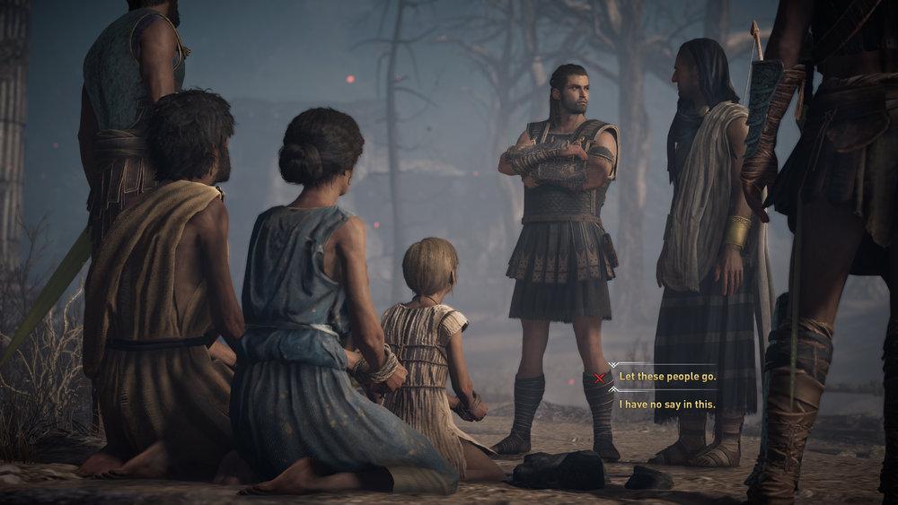 AssassinsCreedOdyssey_PS4_Reviews5.jpg.jpg