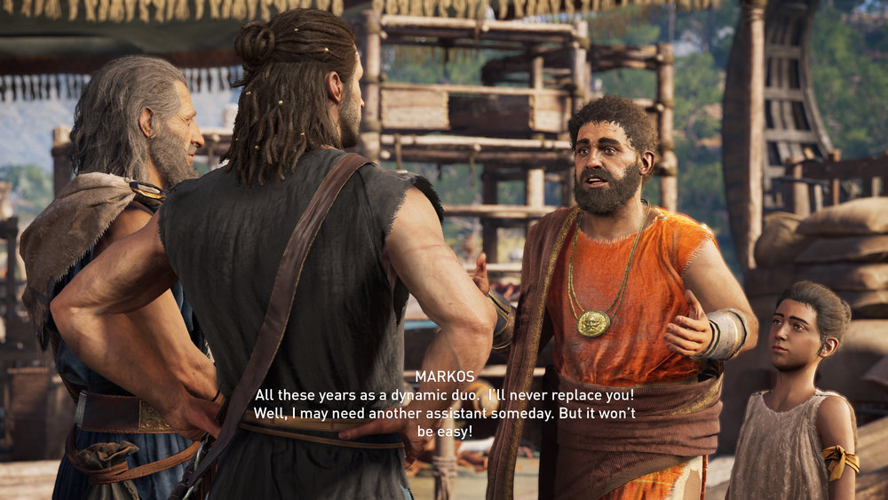 AssassinsCreedOdyssey_PS4_Reviews2.jpg.jpg