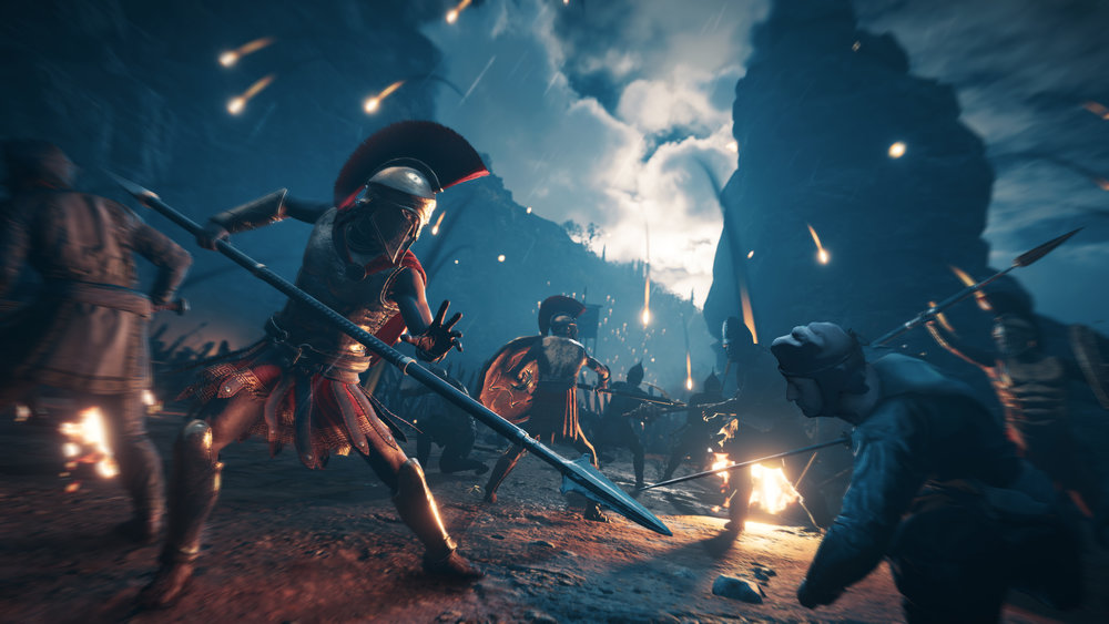 AssassinsCreedOdyssey_PS4_Reviews3.jpg.jpg