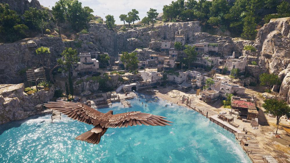 AssassinsCreedOdyssey_PS4_Reviews1.jpg.jpg