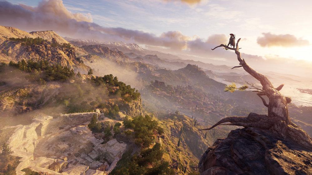 AssassinsCreedOdyssey_PS4_Reviews.jpg.jpg