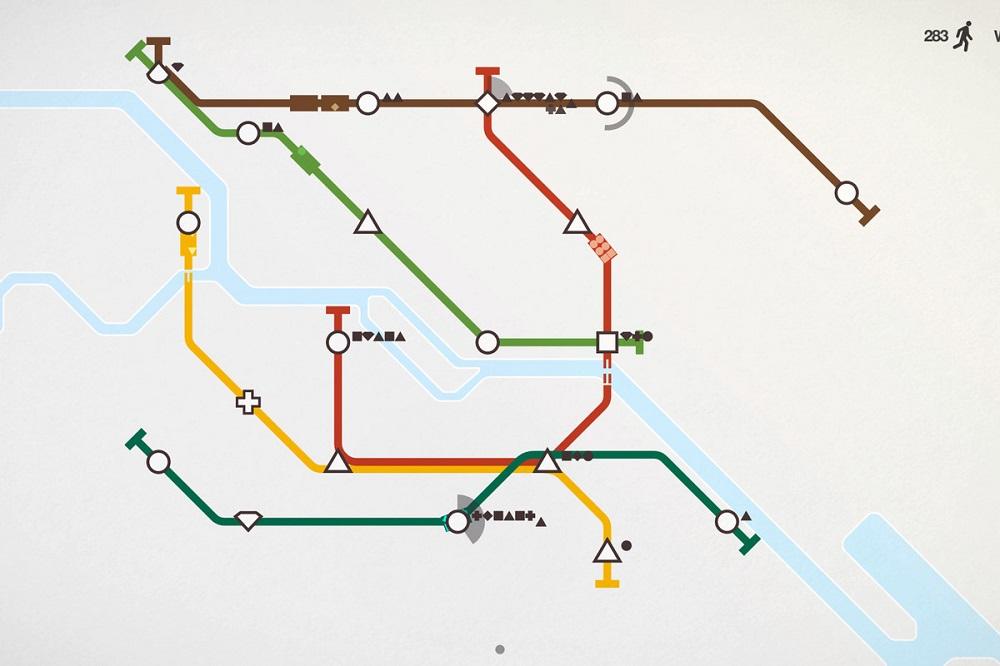 mini metro rev 1.png