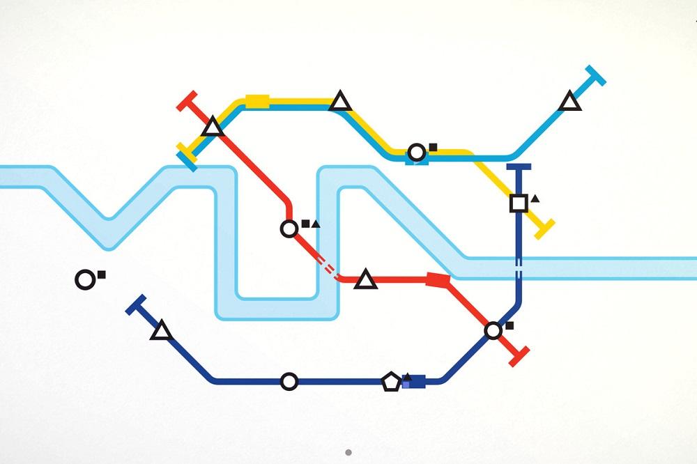 Mini Metro Rev 2.jpg