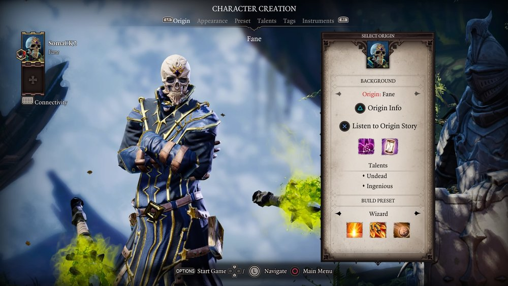 Divinity_ Original Sin 2 - Definitive Edition