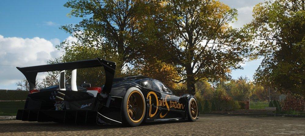 ForzaH4_XB1_Review