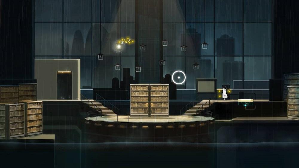FloodOfLight_NintendoSwitch_Review_2.jpg