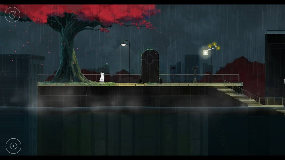 FloodOfLight_NintendoSwitch_Review_1.jpg