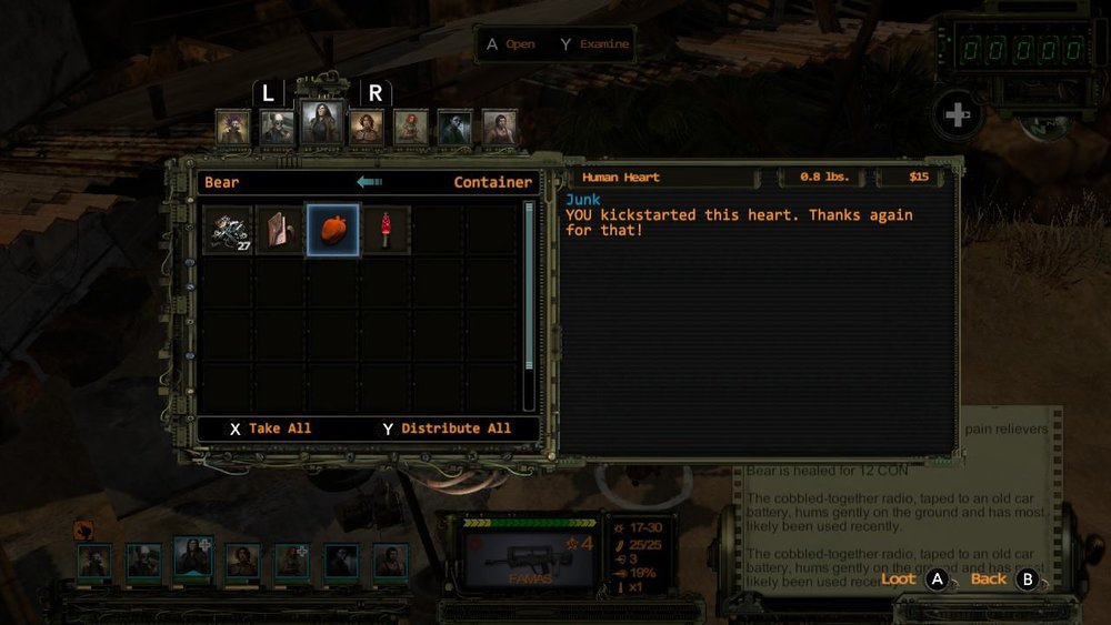 wasteland2_switch_review5.jpg
