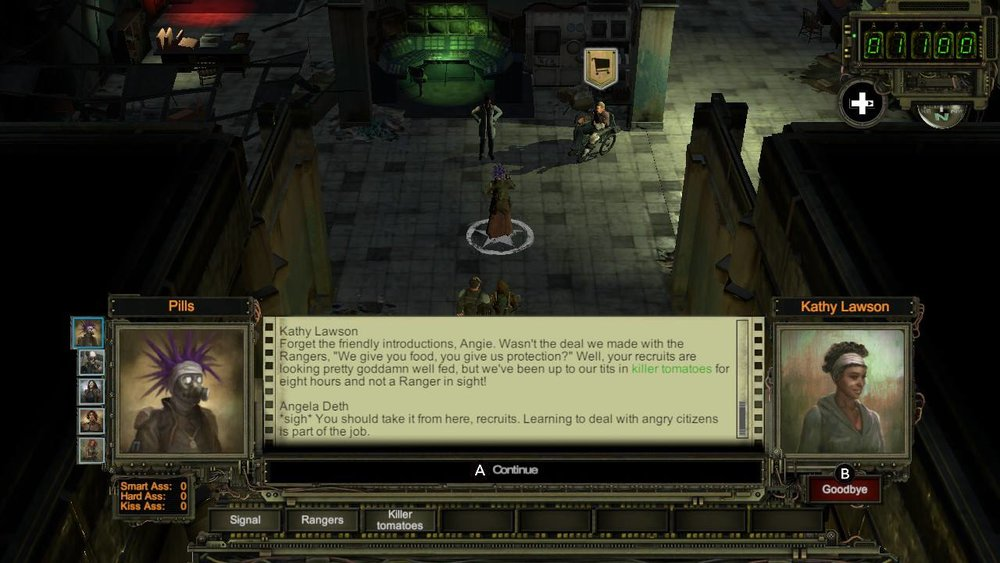 wasteland2_switch_review7.jpg