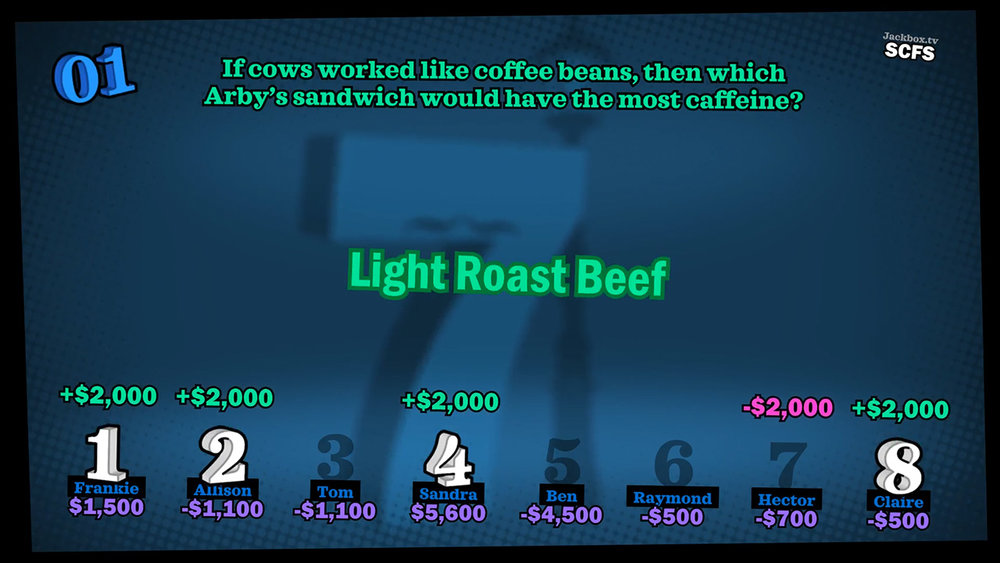 jackbox5_ps4_01.jpg