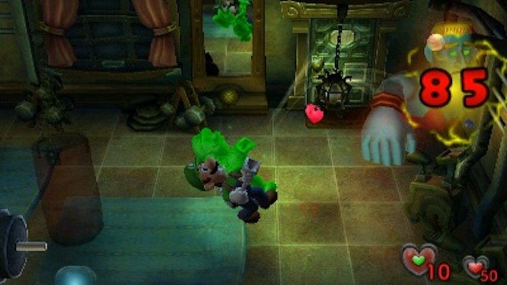 LuigisMansion_3DS_Review3.jpg