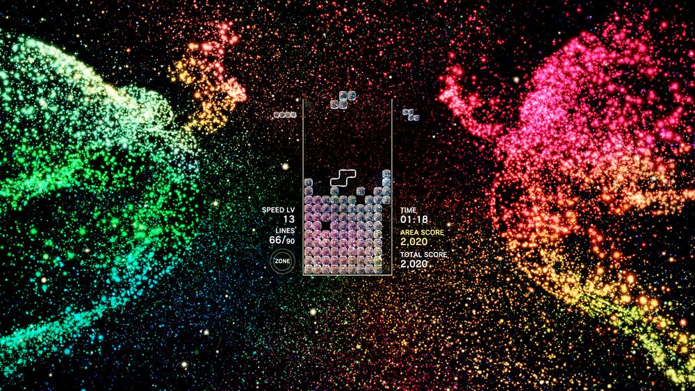 Tetris.Effect.10.29.Journey.Mode.Metamorphosis.png