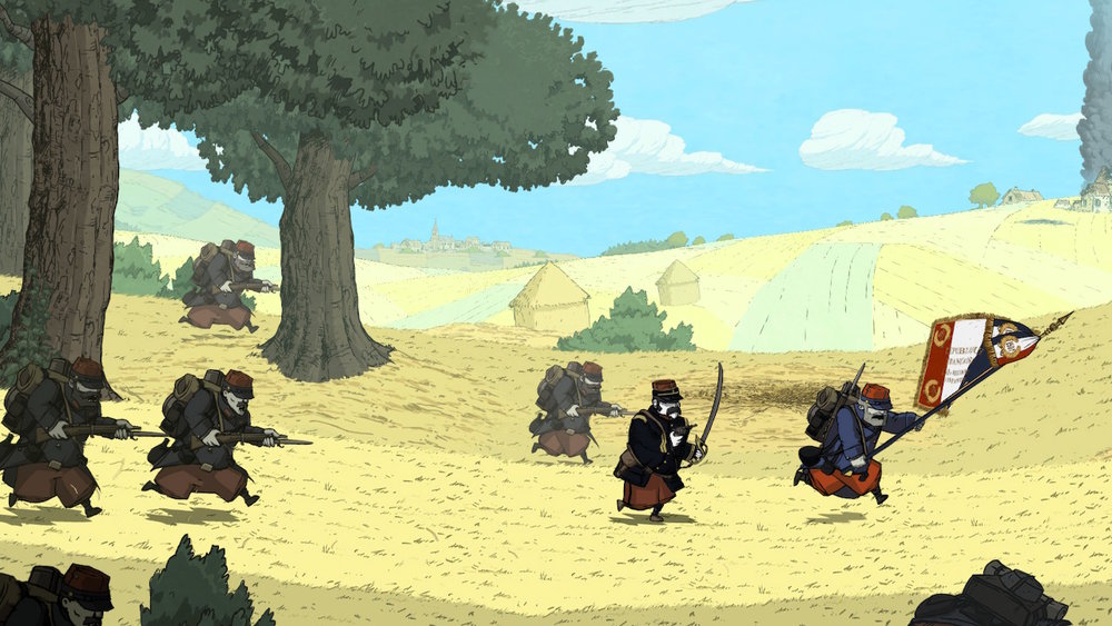 ValiantHearts_Switch_Review1.jpg.jpg