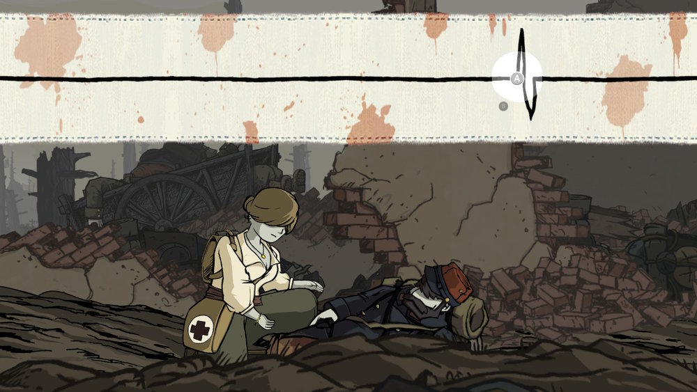 ValiantHearts_Switch_Review3.jpg.jpg