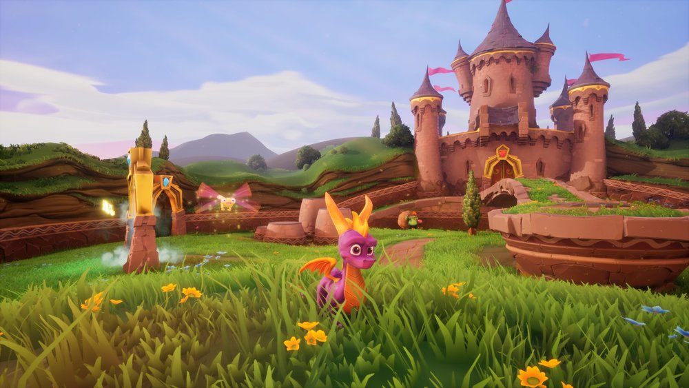 Spyro Reignited Trilogy_20181114202647.jpg