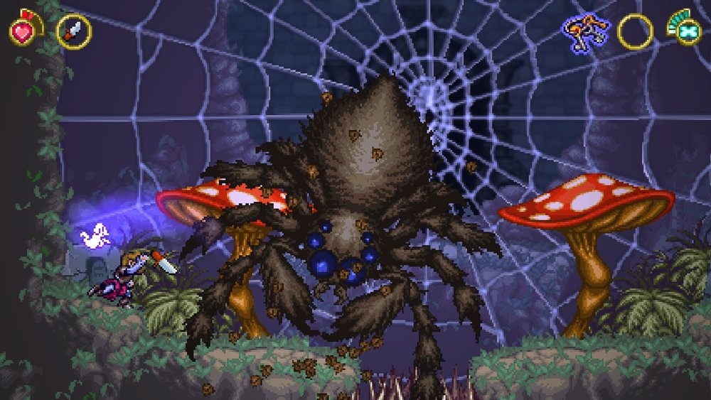 BattlePrincessMadelyn_ps4_03.jpg