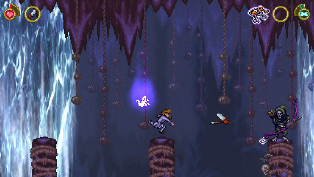 BattlePrincessMadelyn_ps4_02.jpg