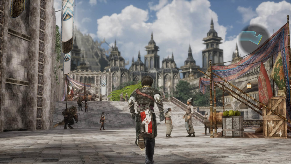 The Last Remnant 1.jpg