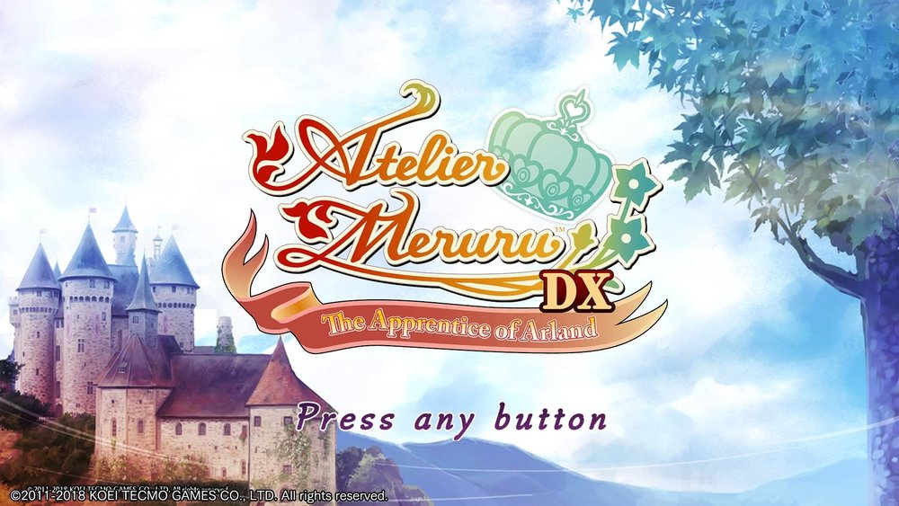 atelierarland_ps4_review19.jpg