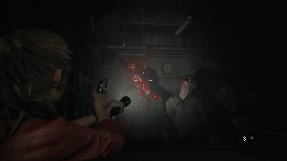 residentevil2_xb1_11.jpg