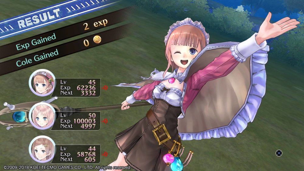 atelierarland_ps4_review16.1.jpg