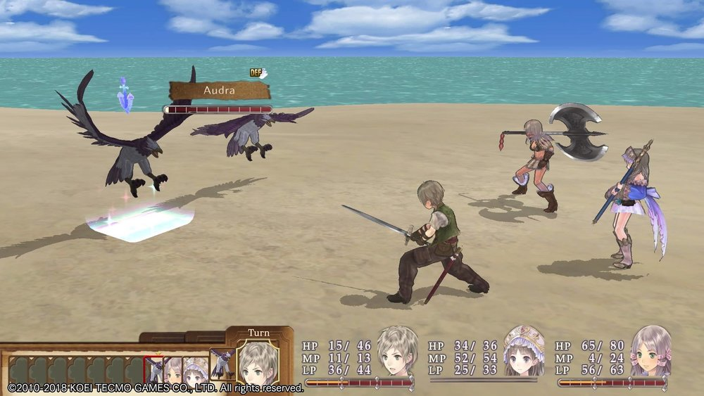 atelierarland_ps4_review12.1.jpg