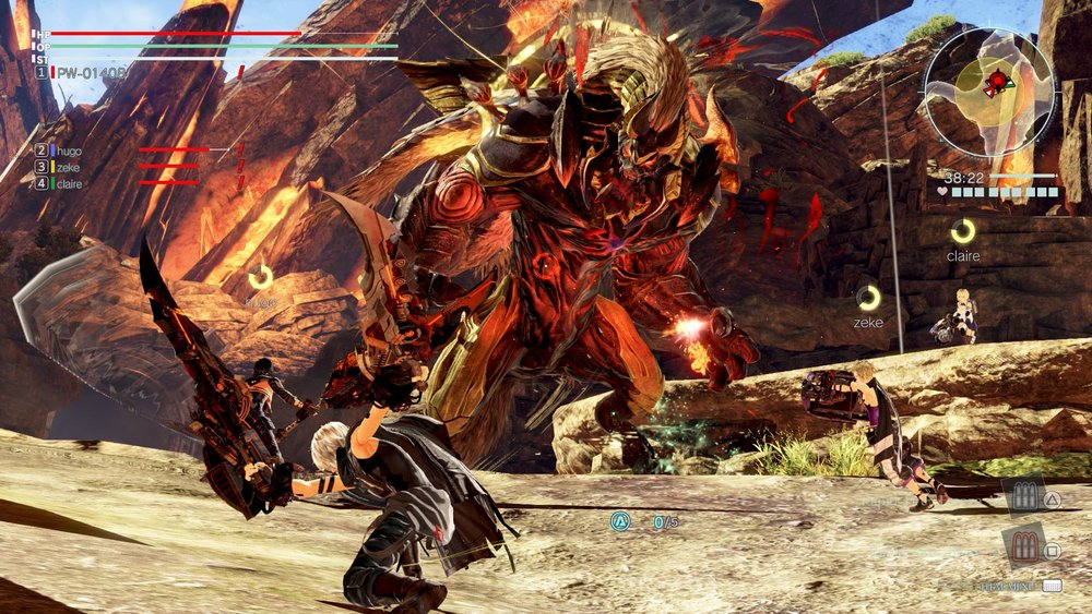 godeater3_ps4_01.jpg