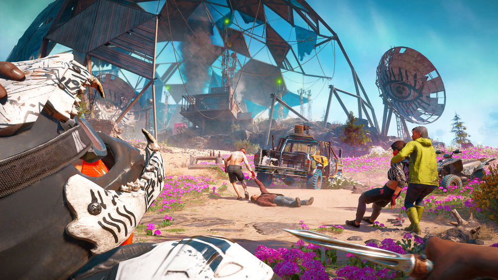 FarCryNewDawn_PS4_Review4.jpg.jpg
