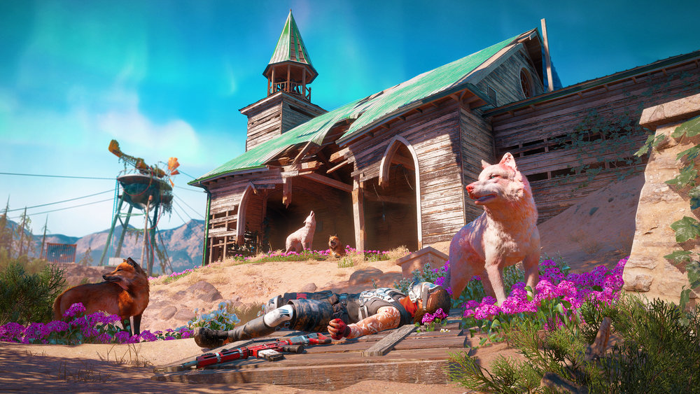 FarCryNewDawn_PS4_Review2.jpg.jpg