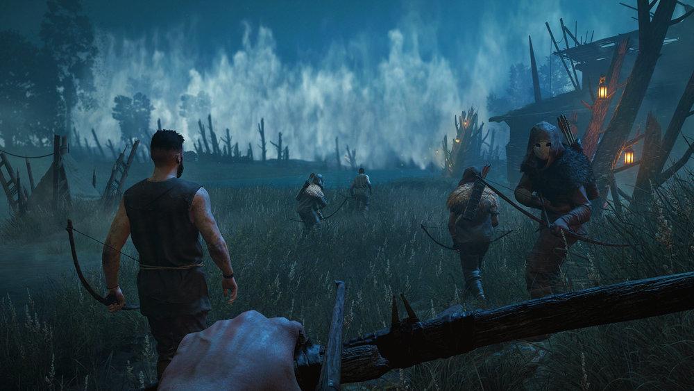 FarCryNewDawn_PS4_Review1.jpg.jpg