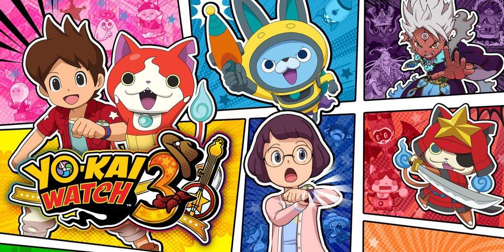 YokaiWatch3_3DS_Review.jpg