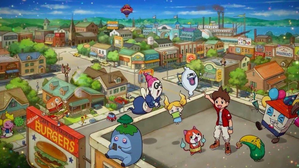 YokaiWatch3_3DS_Review6.jpg