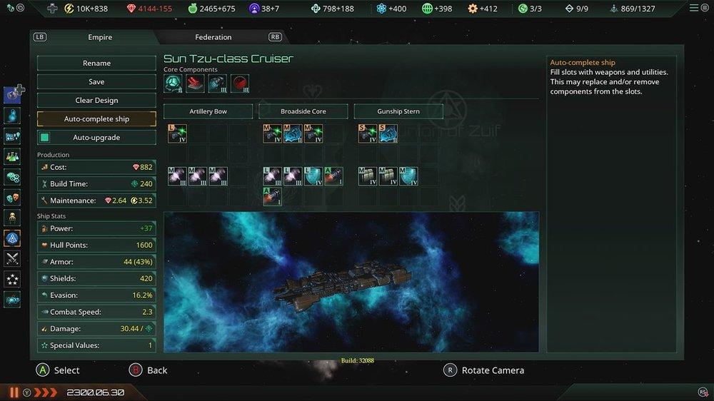 Stellaris 4.jpg