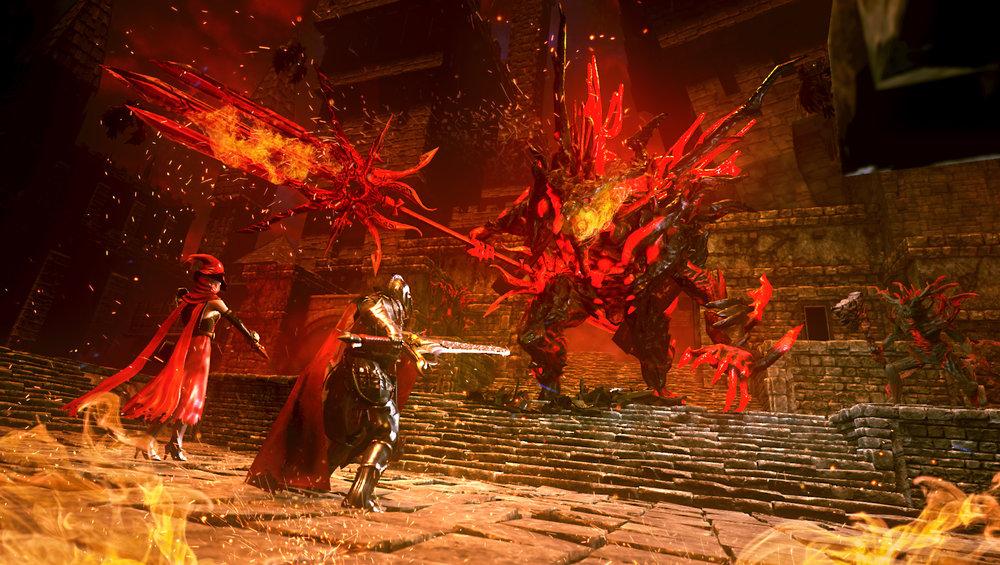 hellwarders_01.jpg