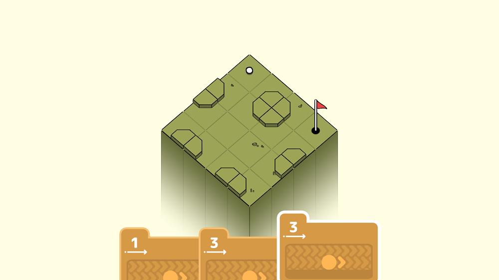 Golf_Peaks_Screenshot_03.jpg
