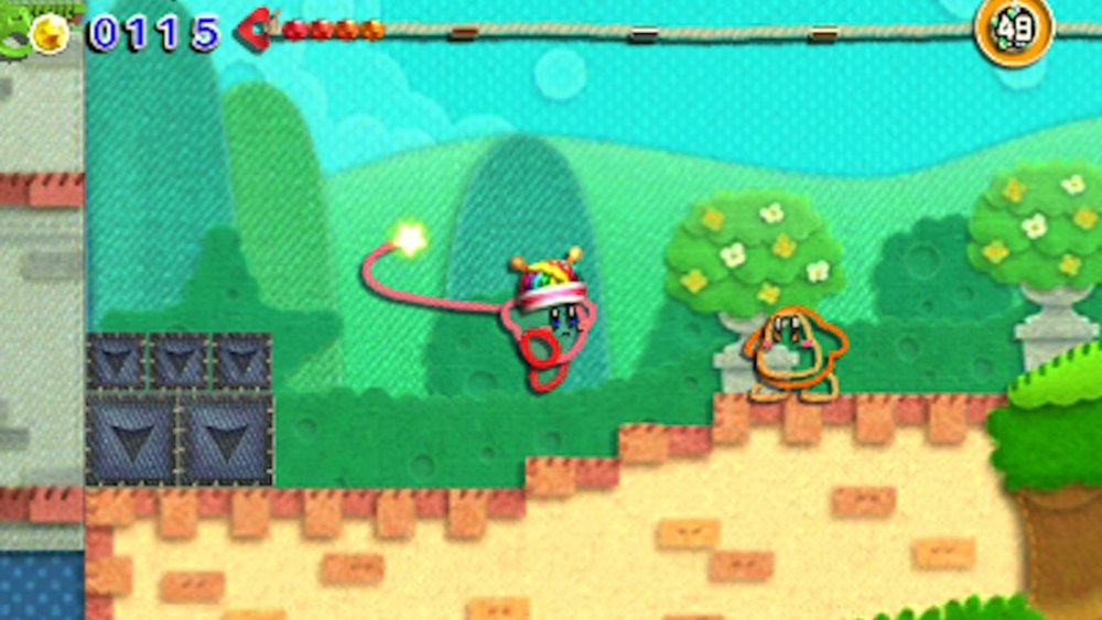 KirbysExtraEpicYarn_3DS_Review1.jpg