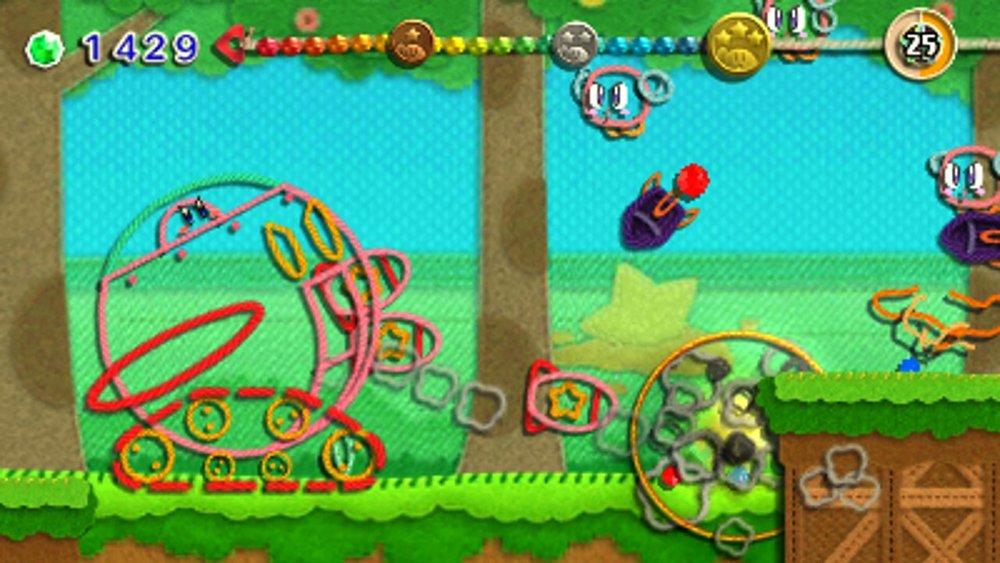 KirbysExtraEpicYarn_3DS_Review4.jpg