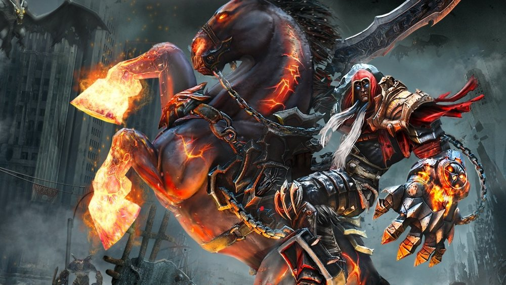 Darksiders-Warmastered-Edition-Switch-Review-A-Good-Ol-Time.jpg