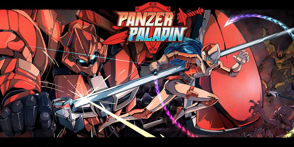PanzerPaladinIllustration.png