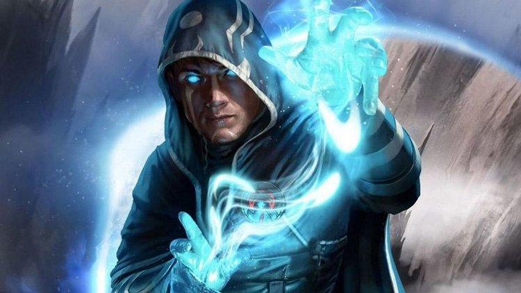 Katana ZERO Review — DarkStation