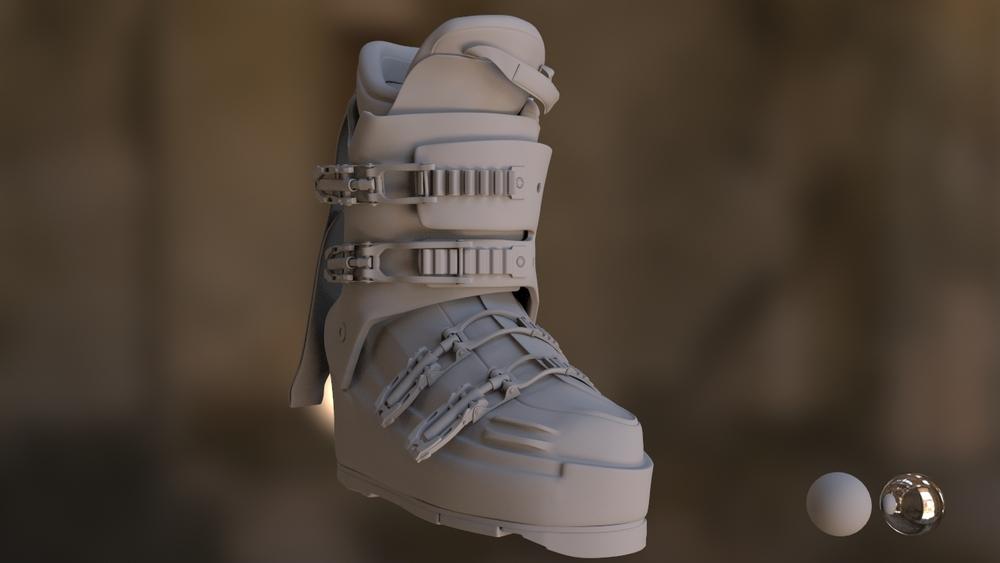 skishoe0000.jpg