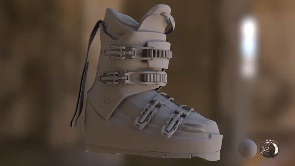 skishoe0001.jpg