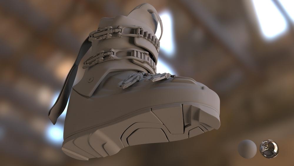 skishoe0007.jpg