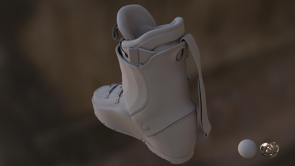 skishoe0008.jpg