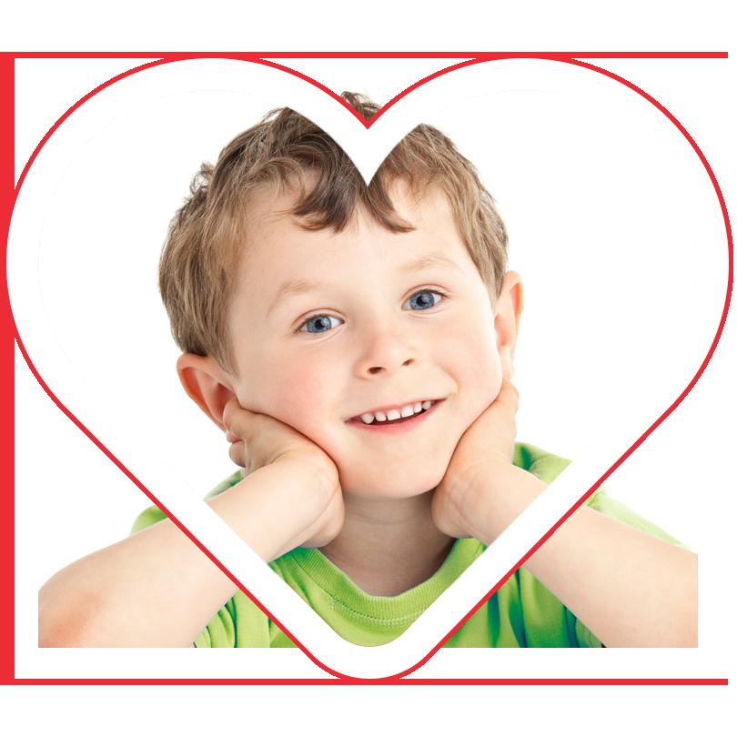 all age pediatric