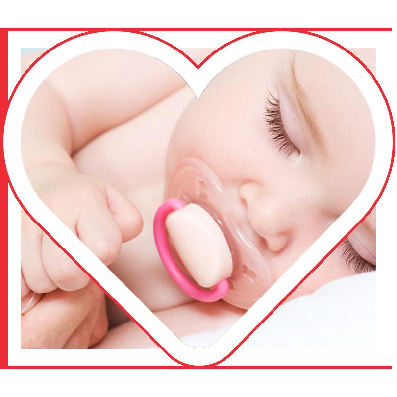 newborn pediatric